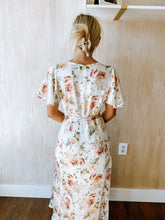Load image into Gallery viewer, Daisy Dress