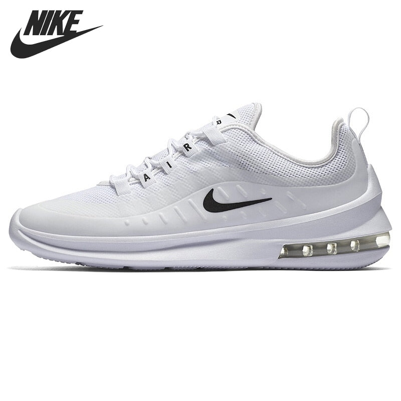 quality design f5ef3 1f595 Original New Arrival 2018 NIKE AIR MAX AXIS Men s Running Shoes Sneakers