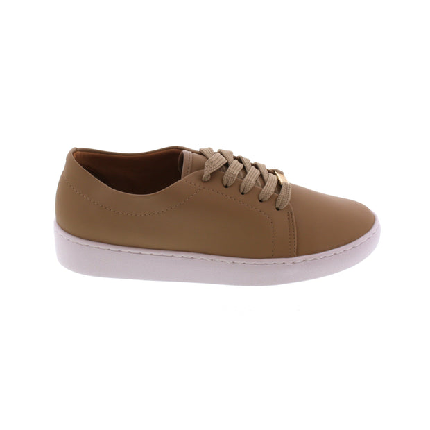 Vizzano 1214-205 Beige Sneakers Brisa Shoes