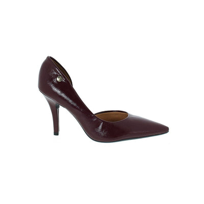 Vizzano 1184-1002 Wine Heels Brisa Shoes