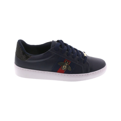 Vizzano 1214-260 Navy Sneakers Brisa Shoes