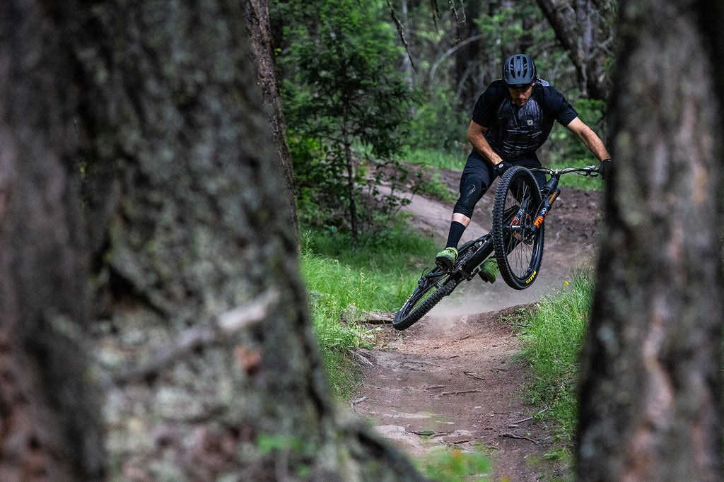 2020 Norco Bikes Optic Release For The Riders Brisbane