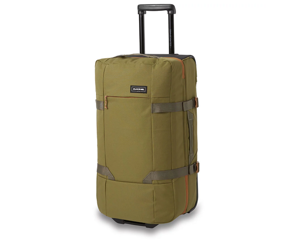 Dakine Split Roller Bag For The Riders