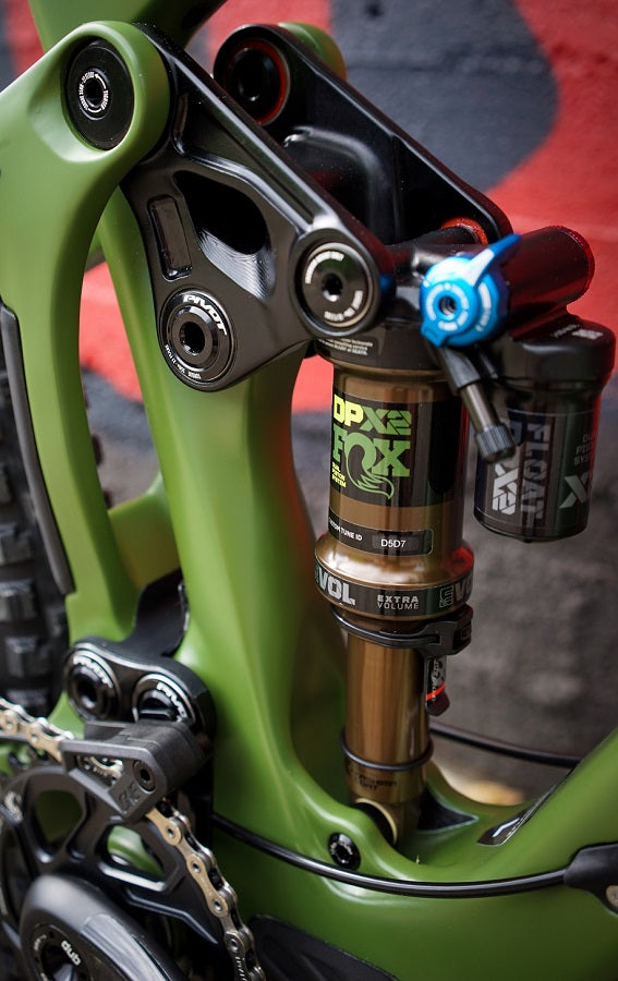 Pivot Cycles Australia Shop For The Riders mountain bike store