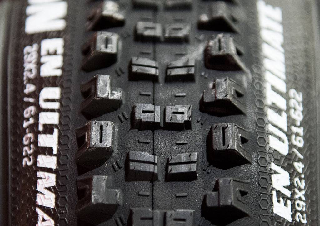 Goodyear Newton Mountain Bike Tyre Buy Australia