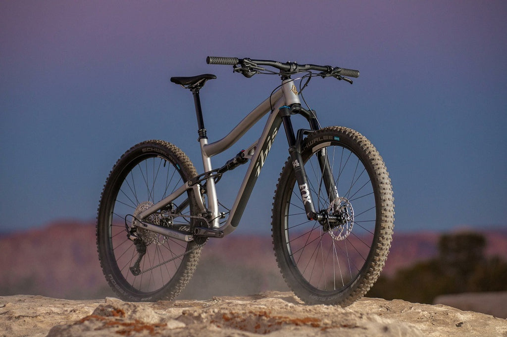 Ibis Ripley AF mountain bike buy Brisbane For The Riders