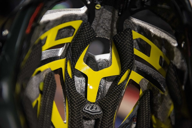 For The Riders Australian mountain bike shop online helmets