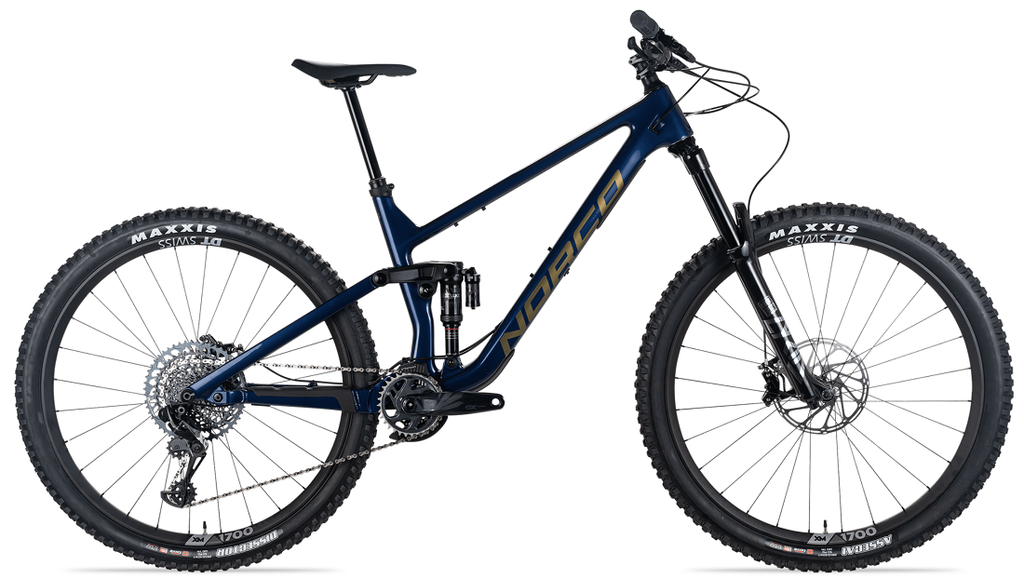 Buy Norco Sight For The Riders mountain bike store Brisbane