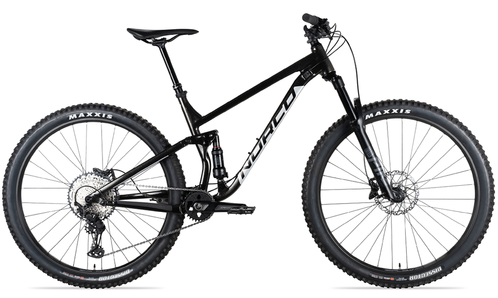 Buy Norco mountain bikes Brisbane For The Riders MTB store