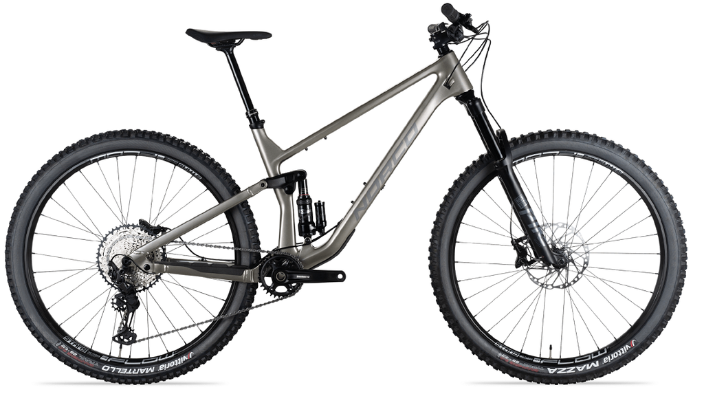 Buy 2021 Norco bikes Brisbane shop For The riders