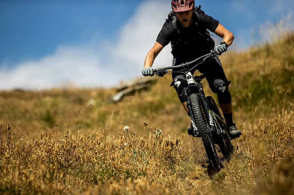 Shop Santa Cruz E-Bikes Brisbane For The Riders mountain bike shop