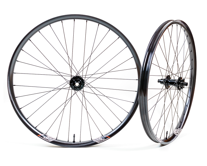 We Are One Union Wheelset Australian review buy