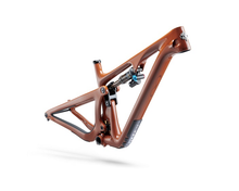 Load image into Gallery viewer, Buy 21 Yeti SB130 LR T-Series Frame For The riders Brisbane mountain bike store Australia