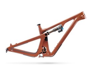 Buy 21 Yeti SB130 LR T-Series Frame For The riders Brisbane mountain bike store Australia