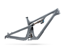Load image into Gallery viewer, Buy 21 Yeti SB140 T-Series Frame For The riders Australian MTB store
