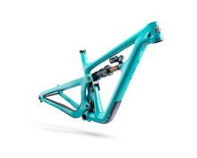 Load image into Gallery viewer, Buy 21 Yeti SB150 T-Series Frame For The Riders Australian mountain bike store