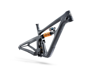 Shop 21 Yeti SB165 T-Series Frame Queensland mountain bike store For The riders