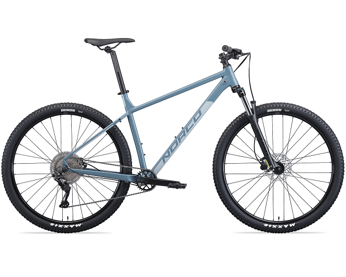 Buy Norco Storm 2 29 Bike at For the Riders Australian MTB shop in store or online.