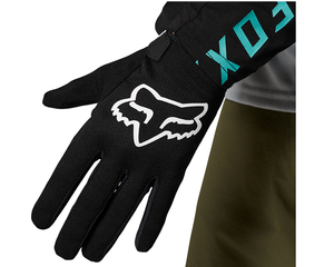 Buy Fox Ranger Glove For The Riders Australian MTB shop