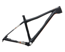 Load image into Gallery viewer, Buy 21 Ibis DV9 Frame For The riders Brisbane mountain bike store