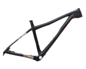 Buy 21 Ibis DV9 Frame For The riders Brisbane mountain bike store