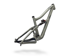 Buy 21 Ibis Ripmo V2 Frame Brisbane mountain bike store FTR