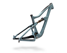 Load image into Gallery viewer, Buy 21 Ibis Ripley 4 Frame For The Rider mountain bike store Brisbane