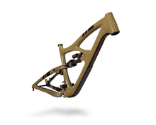 Load image into Gallery viewer, Buy 21 Ibis Mojo HD5 Frame For The Riders Brisbane mountain bike store