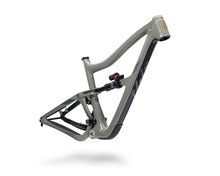 Load image into Gallery viewer, Buy 21 Ibis Ripmo V2 Frame Brisbane mountain bike store FTR