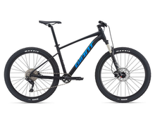 Load image into Gallery viewer, Buy 21 Giant Talon 29 1 Bike For The Riders Brisbane mountain bike store Brisbane