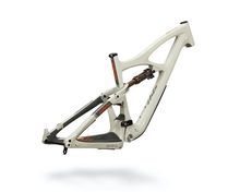 Load image into Gallery viewer, Buy 21 Ibis Mojo 4 Frame For The Riders MTB store