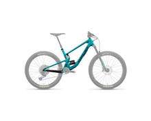 Load image into Gallery viewer, Buy 21 Santa Cruz 5010 4.0 Frame For The riders MTB Store Brisbane