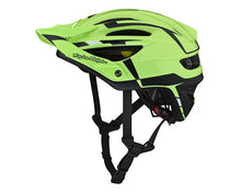 Load image into Gallery viewer, Troy Lee Designs A2 Mips Helmet available in-store or online at For The Riders Aussie MTB shop, buy now for Australia-wide shipping.