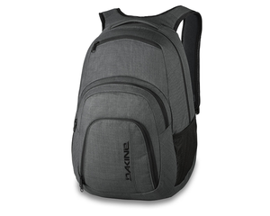 Dakine Campus M Bag For The Riders