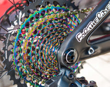 Load image into Gallery viewer, Sram XX1 Eagle AXS Dub Groupset For The Riders