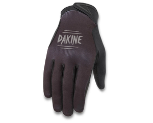 Buy Dakine Syncline Gel Gloves For The Riders Australian mountain bike store online