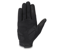 Load image into Gallery viewer, Buy Dakine Syncline Gel Gloves For The Riders Australian mountain bike store online