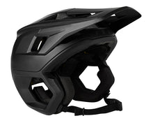 Load image into Gallery viewer, Fox Dropframe Pro Helmet available in-store or online to buy at For The Riders Aussie MTB shop.