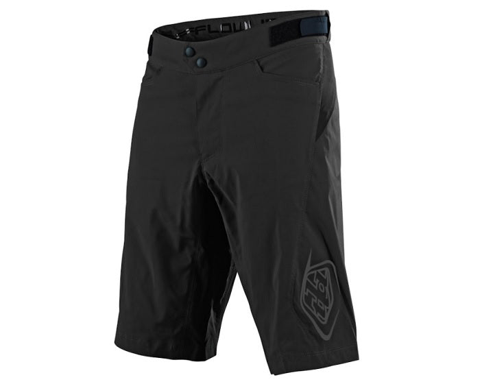 21 Troy Lee Designs Flowline Short buy in-store or online now at For the Riders Australian MTB shop.