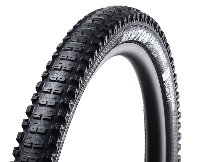 Buy Goodyear Newton EN Ultimate R/T Tyre For The Riders MTB store Australia