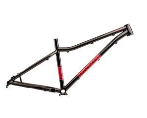 Buy Chromag Stylus Frame Australian Chromag mountain bike shop For The riders