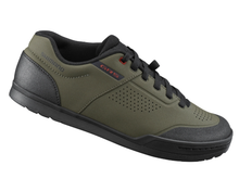 Load image into Gallery viewer, Buy Shimano SH-GR501 Shoes Australian MTB online shop