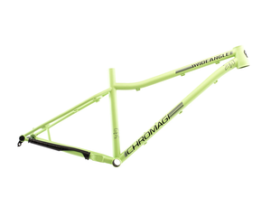 Buy Chromag Wideangle Frame Australian mountain bike shop For The riders