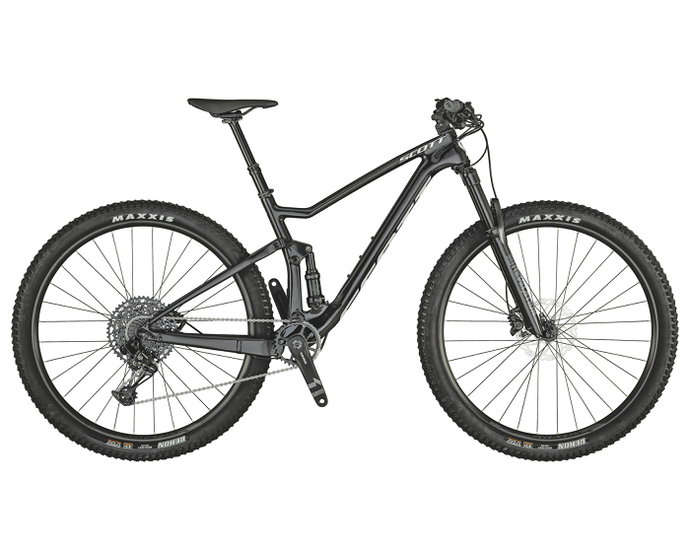 Buy Scott Spark mountain bike Brisbane For The riders