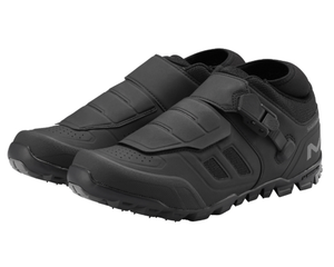 Buy Shimano SH-ME702 SPD Shoes For The Riders Online MTB Shop Australia