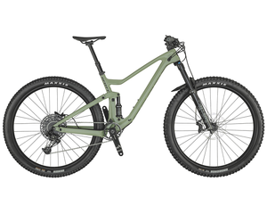 Buy Scott mountain bikes Brisbane For The Riders Genius 940