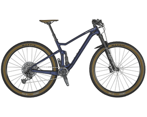 Buy 21 Scott Spark 920 Bike For The Riders Brisbane mountain bike shop