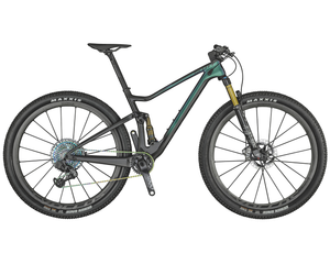 Shop 21 Scott Spark RC 900 SL AXS Bike For The Riders Brisbane mountain bike store