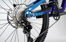 Load image into Gallery viewer, Shop 21 Norco Shore A2 Bike For The Riders Brisbane mountain bike store