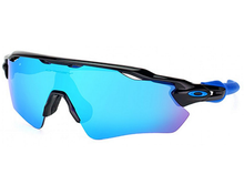 Load image into Gallery viewer, Buy Oakley Radar Path EV Sunglasses For The Riders Bike Shop Australia online